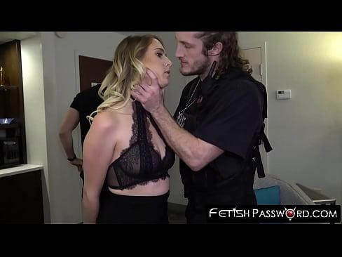 Lesbische Stiefmutter Lux Cadence Best porn