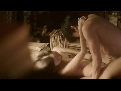 Butterfly sex position movie