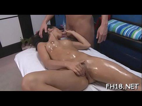 Erotischevideos