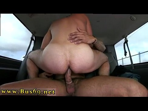 Pictures real sex amateur anal can
