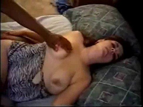 Real milf porn