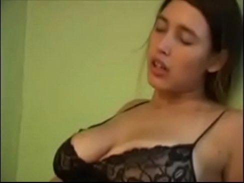 Massage Big Natural Tits