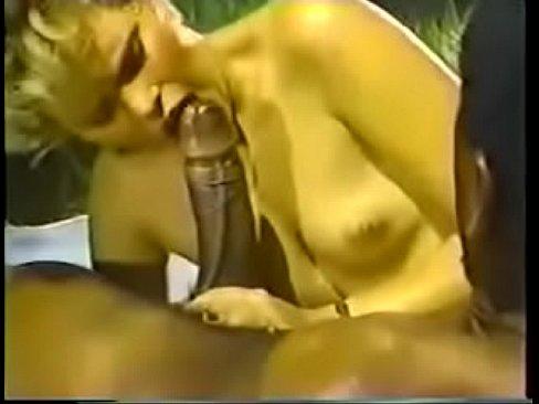 brooke burns tits