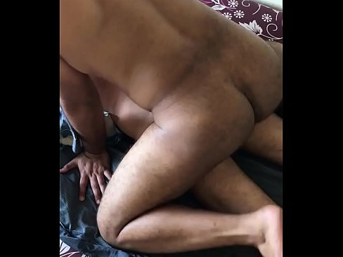 risk seem sex cams chat live free free free free labour. The