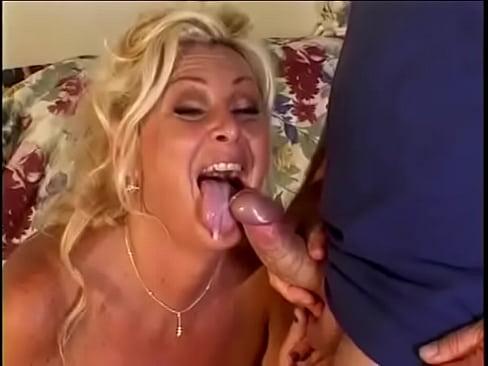 Kajal and ajay sex