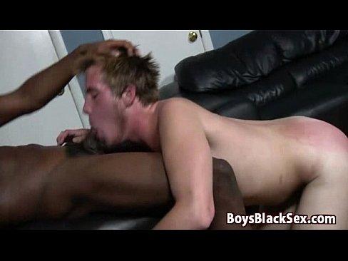 Bbc Fucks White Girl Party