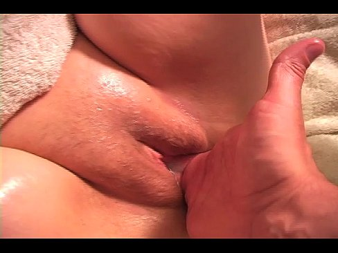 Xxx man to man sex video