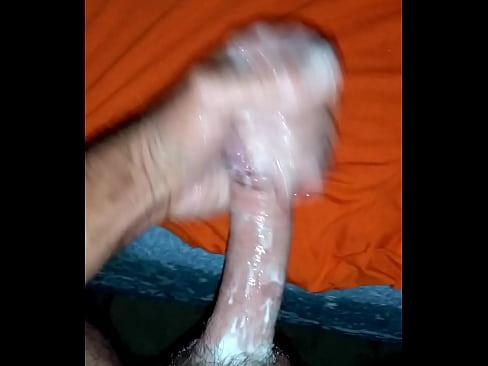 The Female Orgasm Solo Hd