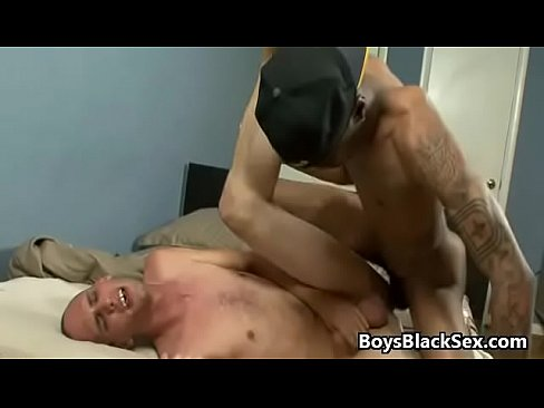 brutal interracial gay porno frer gay porno