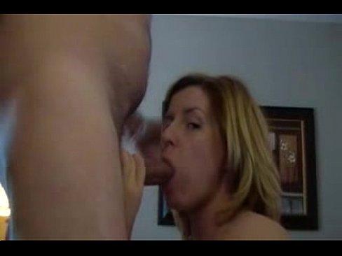 Pregnant sex porm