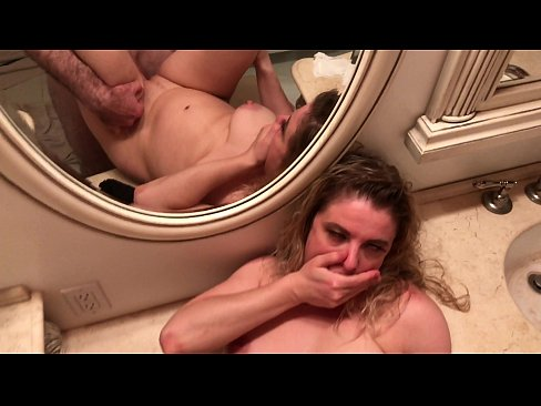 Tired Step Mom Fucked Son