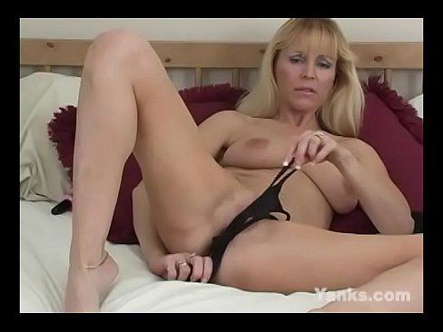 Olivia wilder nude