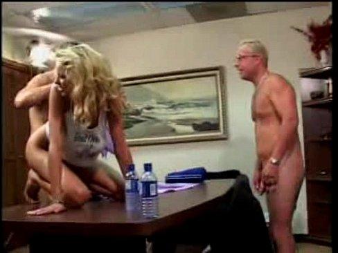 Beautiful huge tit women naked
