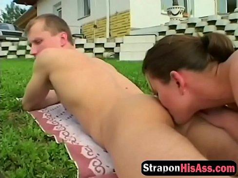 hypno porn stories
