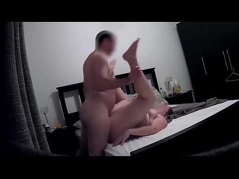 homemade chubby amateur sex videos