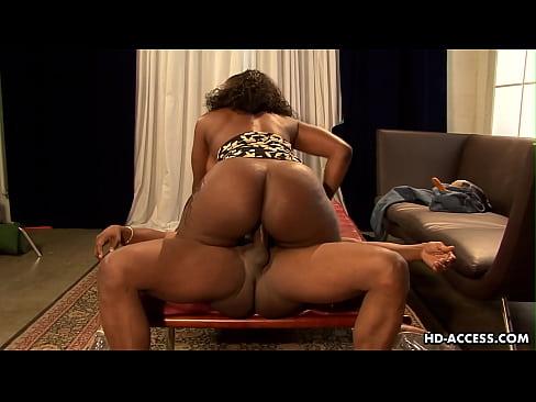 Free porn women orgasm