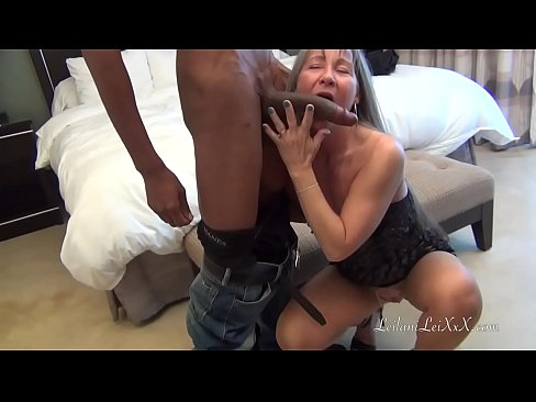 Mother and father and daughter sex video