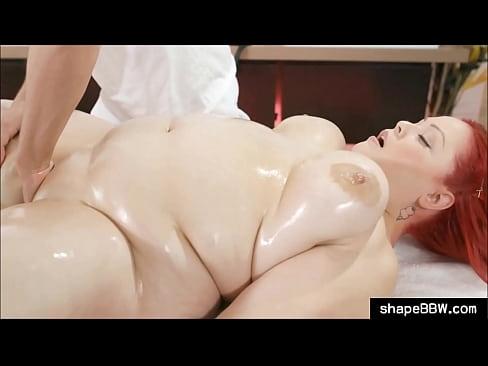 www czarny facet seks com