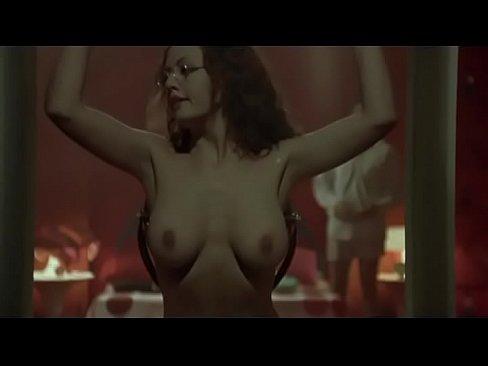 film porno italiani tinto brass