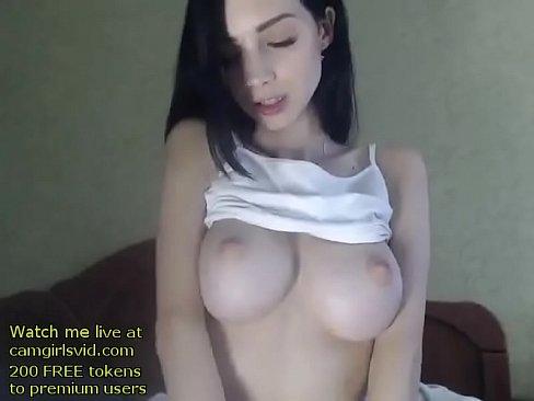 pawn porn