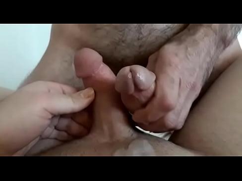 how to do a sexy split