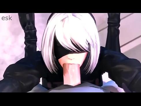 lesbičky lízání kundičky zezadu