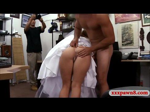 Anushka sharma fully naked