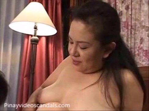 Step mother and son sex movies