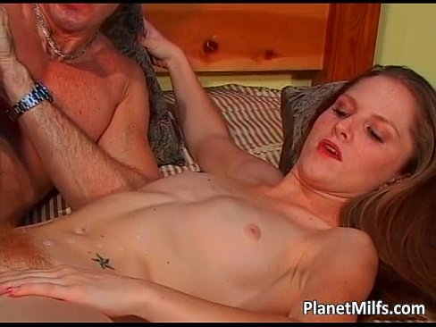 Monster White Cock Wife