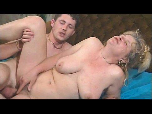 candice porn