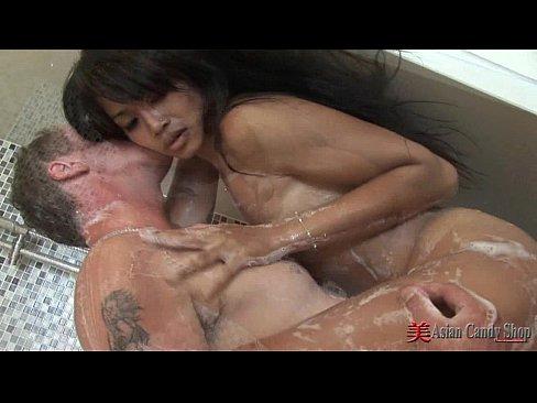 serena williams anal pics
