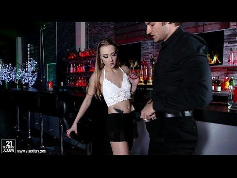 sexy girl on girl porn