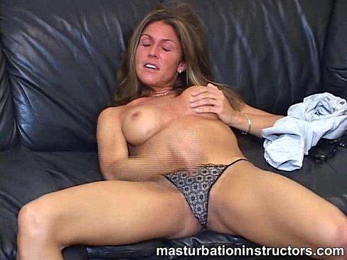 Jav chubby sex