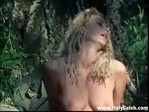 Adult babestation tiffany naked flash