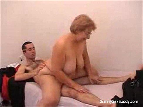 marina t porn