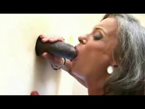 Are absolutely glory mature hole cuckold remarkable, rather valuable