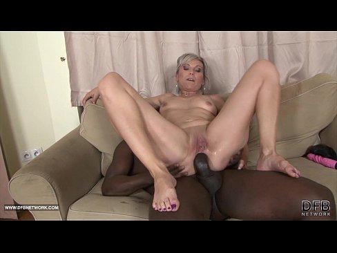 Cindy gold pornstar