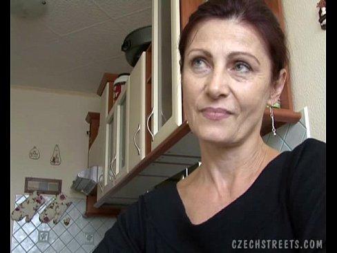 Czech seks