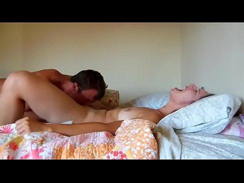Watch real sex episodes online