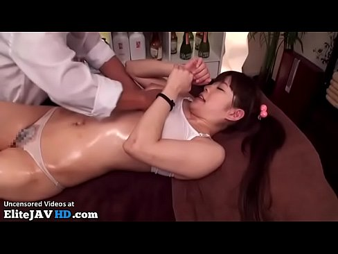 Daddy makeout shemale threesome