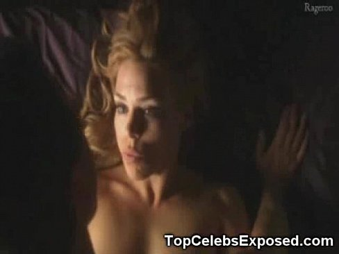 Charlize theron sexy nackt