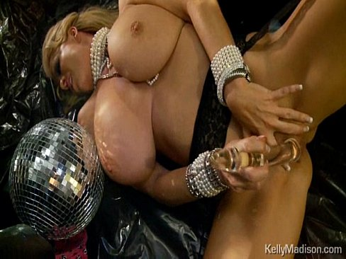 Hot Mature Blonde And Her Incredible Big Tits Xnxx Com