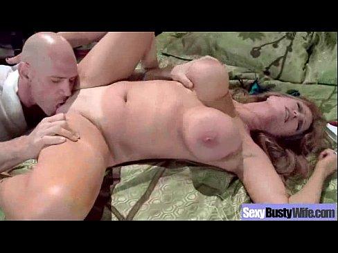 tit sex Big wife