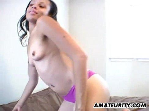 free huge booty porn