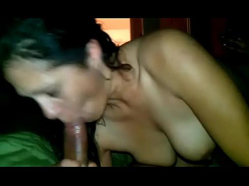 girls sucking on girls pussy