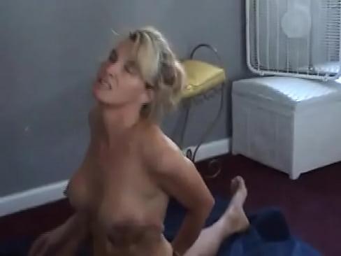 domowe murzynki lesbijki porno