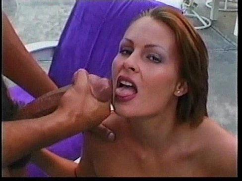 Daniella rush piss