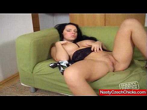 Hot boobs nice