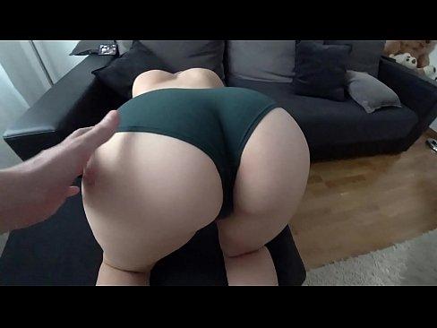 Ten threesome porn pics