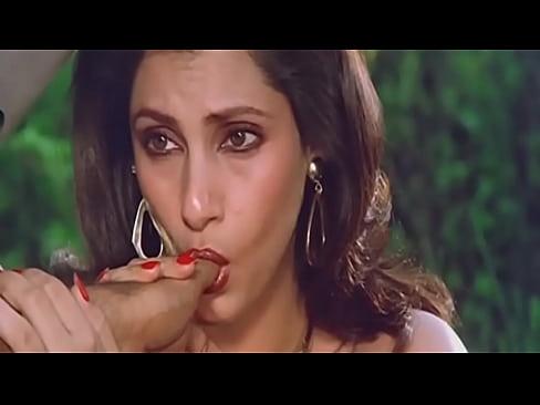 Indian actress cock sex apologise, but